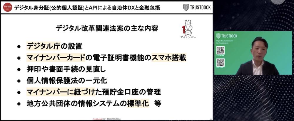 finsum2021_1_04