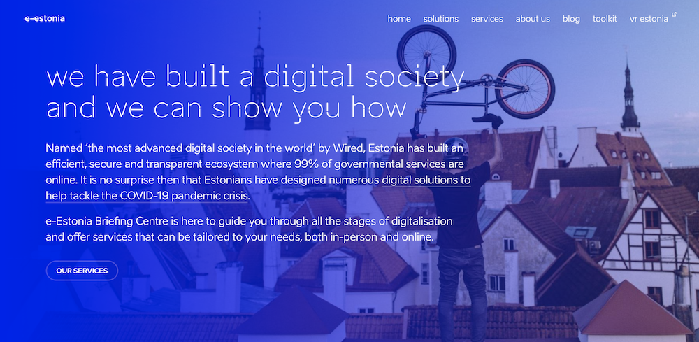 government_dx_09