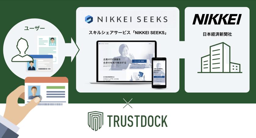 nikkeiseeks_1