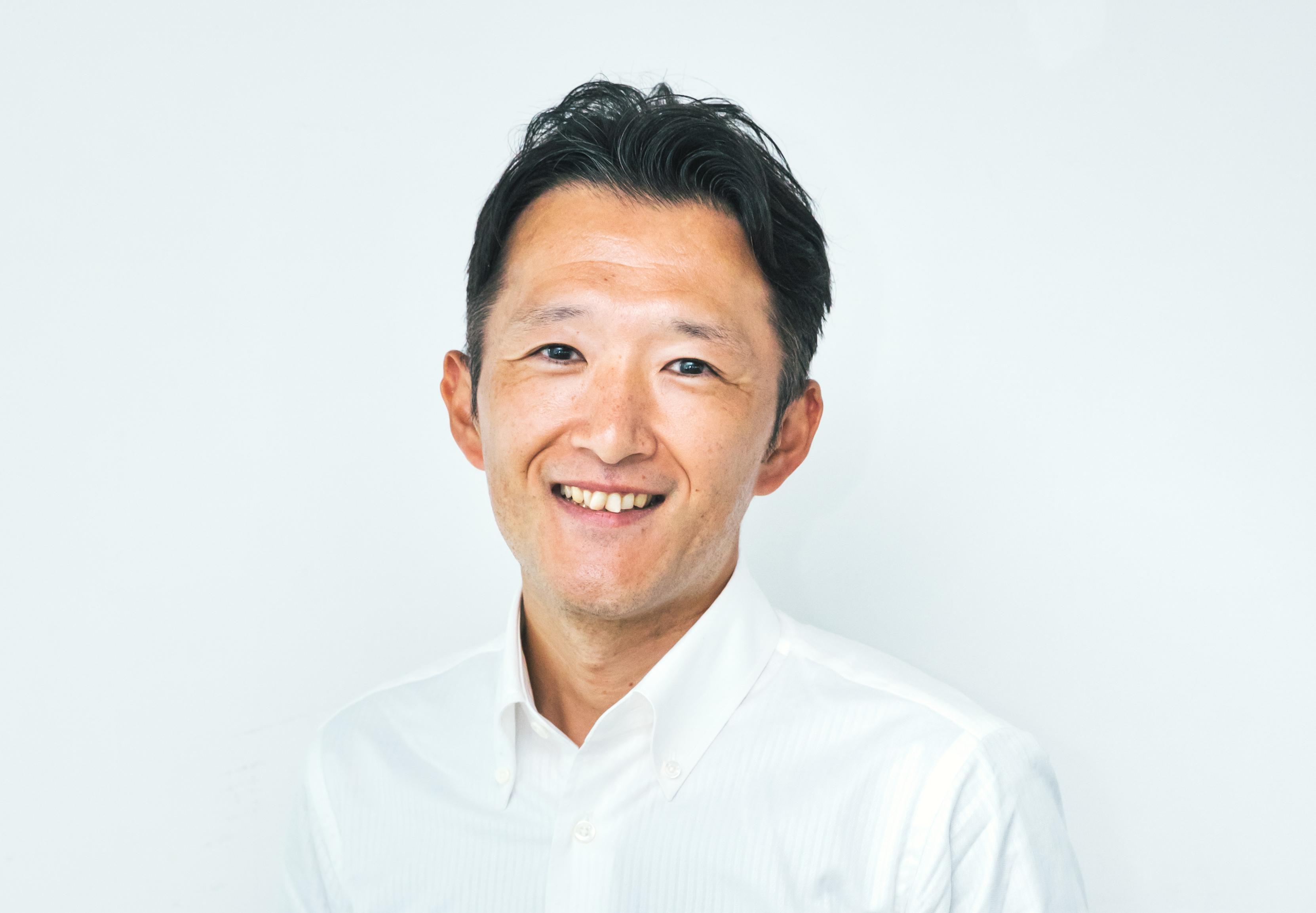 Eisuke Kamiya-1