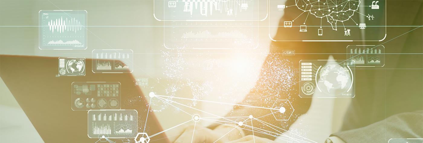 ビジネス成長・デジタル化推進に貢献する 高精度・スピーディーで低コストなオンライン本人確認