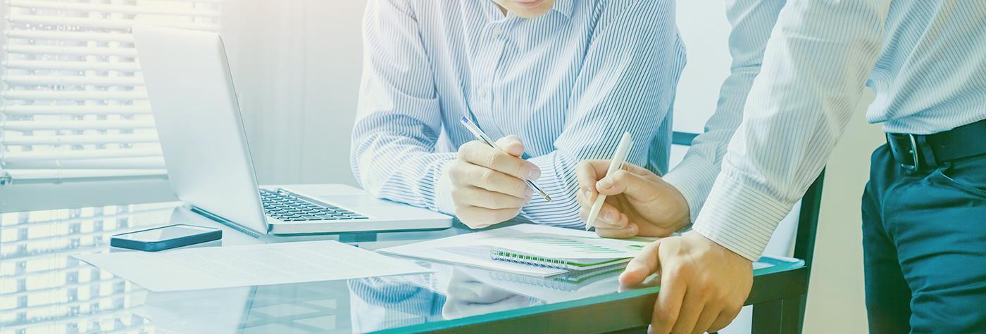 あらゆる企業の本人確認・リスク確認ニーズに対応できる 自由な設計とプロ集団のサポート